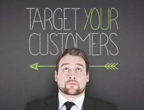 Perché è importante definire un target di mercato per il tuo business?