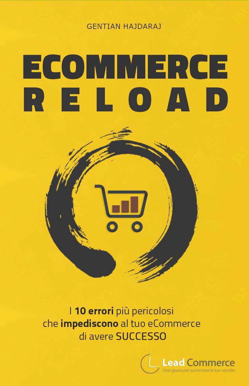 eCommerce Reload