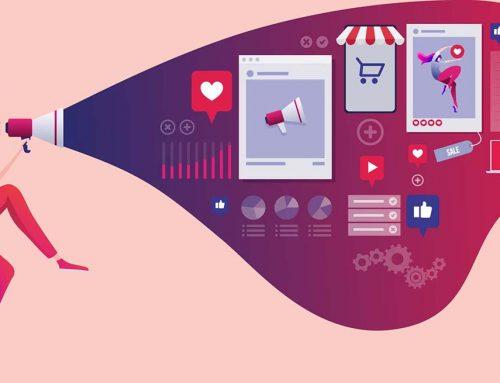 Advertising Online: fatti trovare da chi ti sta cercando!